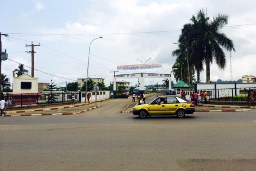 Cameroun : après 10 jours de villes mortes, on respire l'air de la liberté en zone anglophone.