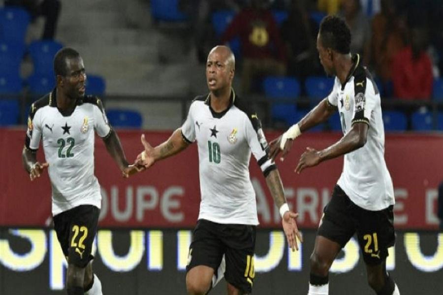Cameroun : pour un match amical, la fédération ghanéenne de football se propose de verser une prime au cameroun.