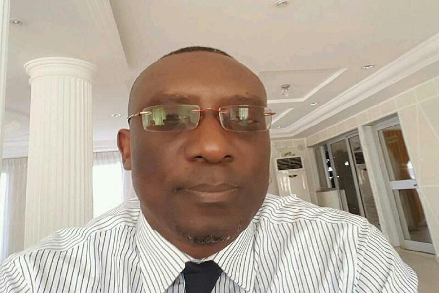 Selon Maitre Claude Asira, le Tribunal Militaire n'est pas compétant à juger Maurice Kamto