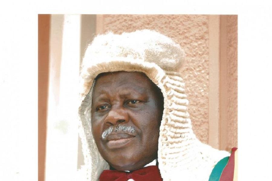 Cameroun-crise sociale : Paul Ayah s'engage à defendre Maurice Kamto et les leaders séparatistes