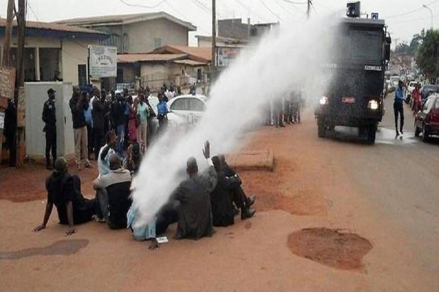 Cameroun-retrait de l'aide américaine : le gouvernement nie les assertions sur les violations des droits