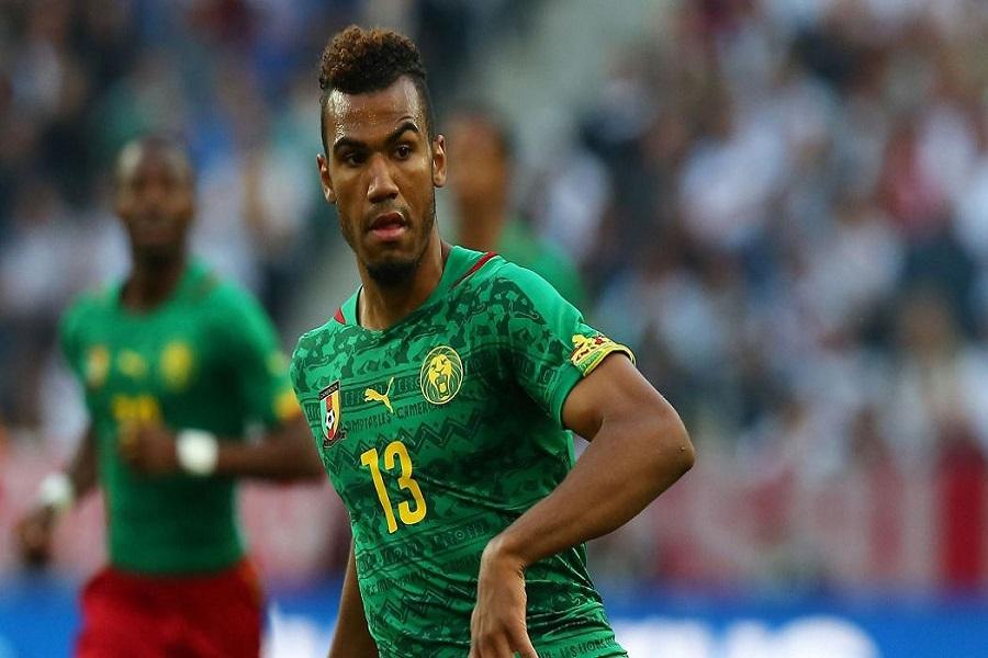 Cameroun-Comores-Choupo Moting : « Nous savons à quel point le match de samedi est important pour tout le monde et nous devons le prendre au sérieux »
