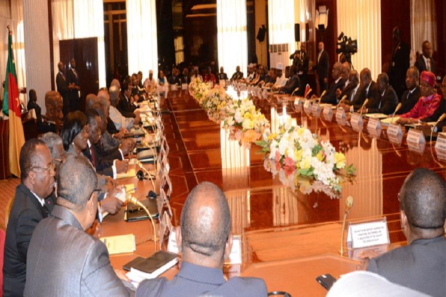 Cameroun-crise sociopolitique : la décentralisation pour booster le développement.