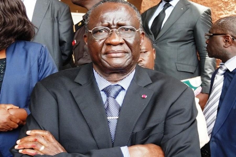 Le délégué du gouvernement auprès de la Communauté urbaine de Yaoundé,Timi Evouna, annonce la construction une tour en plein cœur de Yaoundé