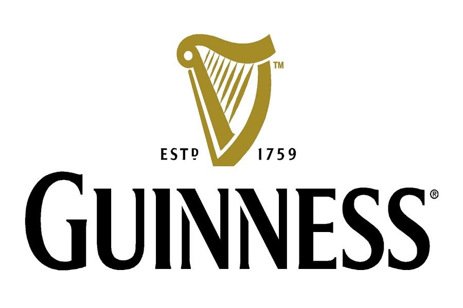 Agroalimentaire : Guinness procède aussi à une augmentation du prix de ses produits