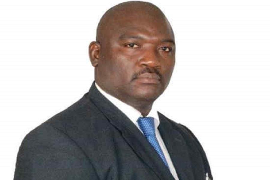 Affaire MRC : Pour le maire de Yabassi, Jacques Maboula Nboya, Kamto est aujourd'hui en prison parce qu'il avait été mal conseillé