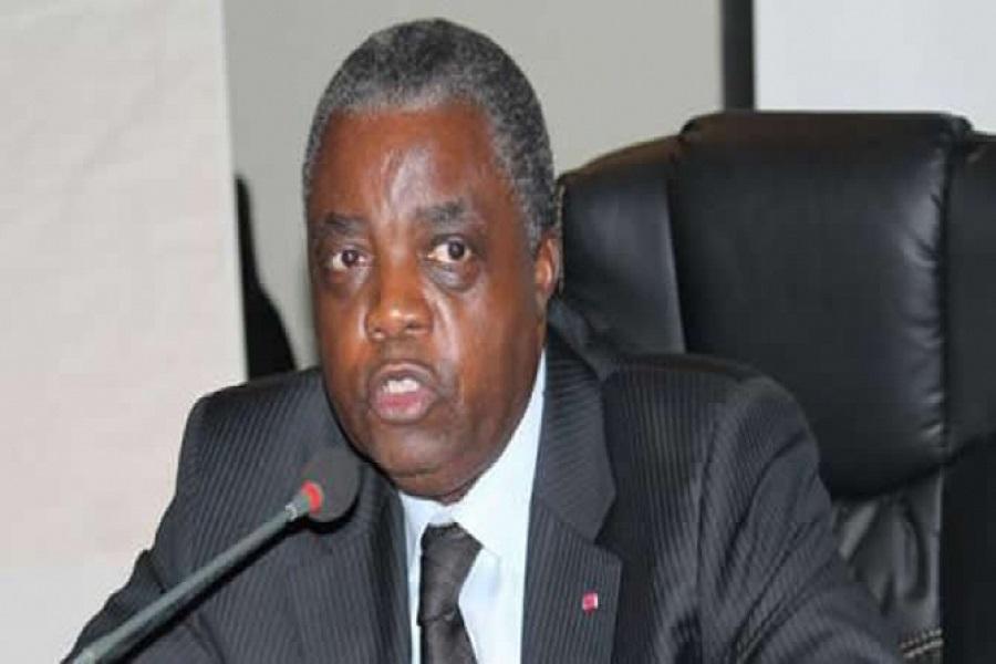 Affaire MRC : Le gouvernement répond à l'Union Européenne sur le cas Maurice Kamto