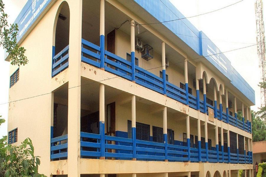 Cameroun-scandale : 6 étudiants se font passer pour des candidats au concours de l'IFORD.