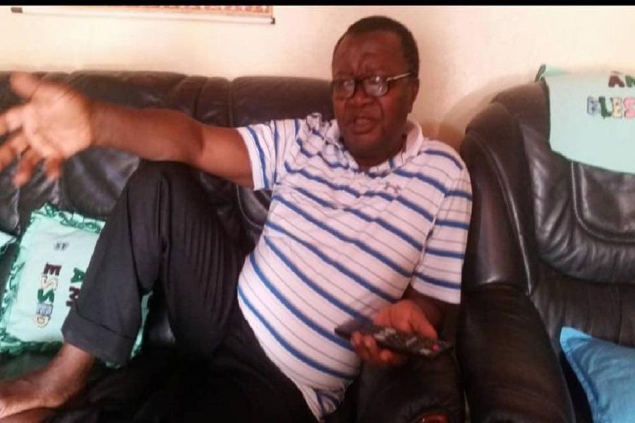 Cameroun : témoignage de l'ancien ministre kidnappé et relâché dans le Nord-ouest.
