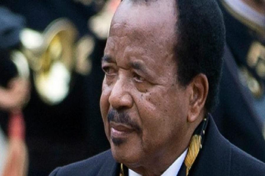 Cameroun : nouvelle nomination au secrétariat général de la présidence de la république.