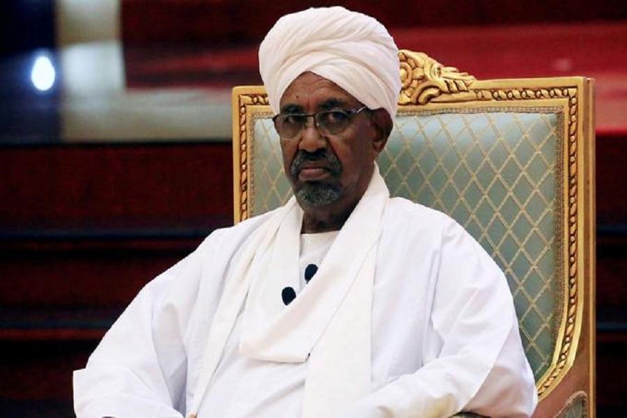 Soudan: le président Omar el-Béchir a démissionné
