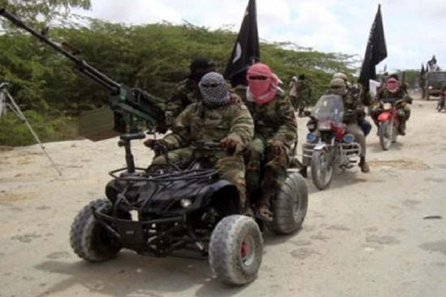 Cameroun : Une nouvelle attaque de Boko Haram fait 7 morts dans l'Extrême-Nord