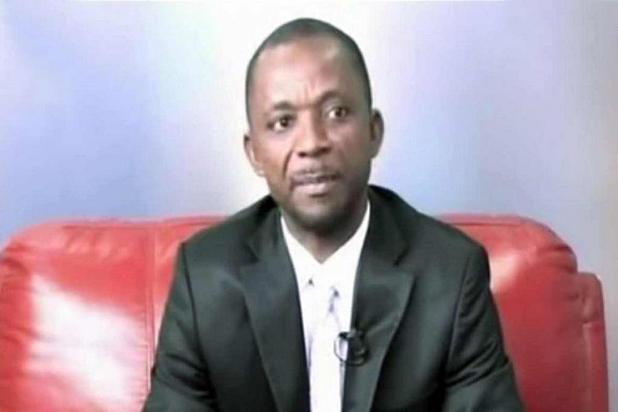 Cameroun-politique : Denis Nkwebo affirme que john Fru Ndi n'a pas été enlevé