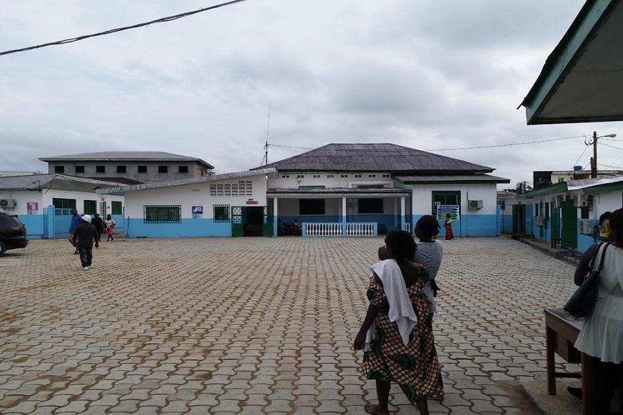 SANTE : bavure médicale à l'hôpital de district de Deido : les sanctions tombent