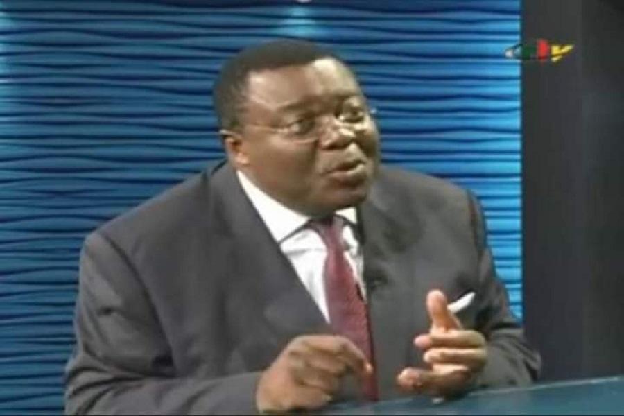 Cameroun : Me Jean De Dieu Momo «  Réveillez-vous ! Nous sommes en très grand danger »