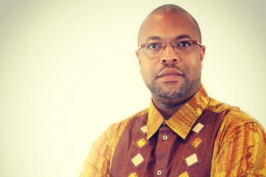 Cameroun : Paul Mahel décroche un nouvel emploi