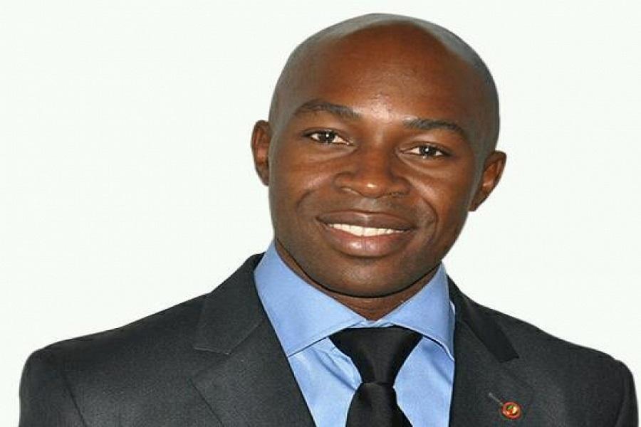 Cameroun : Les propositions du PURS pour sortir de la crise anglophone