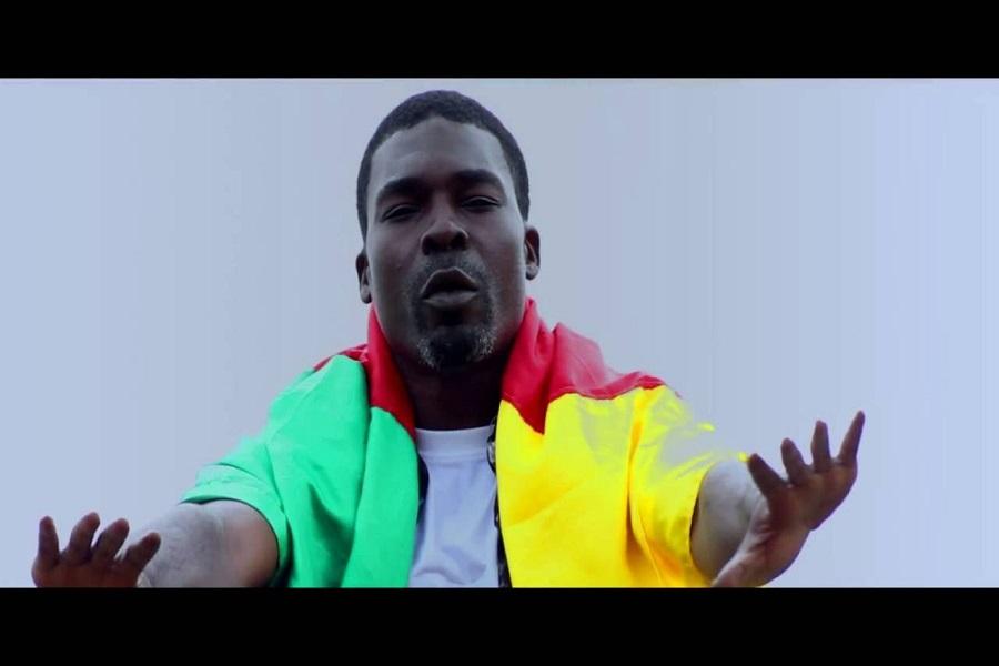 Cameroun : Amnesty International demande la libération immédiate et sans condition du rappeur Valsero