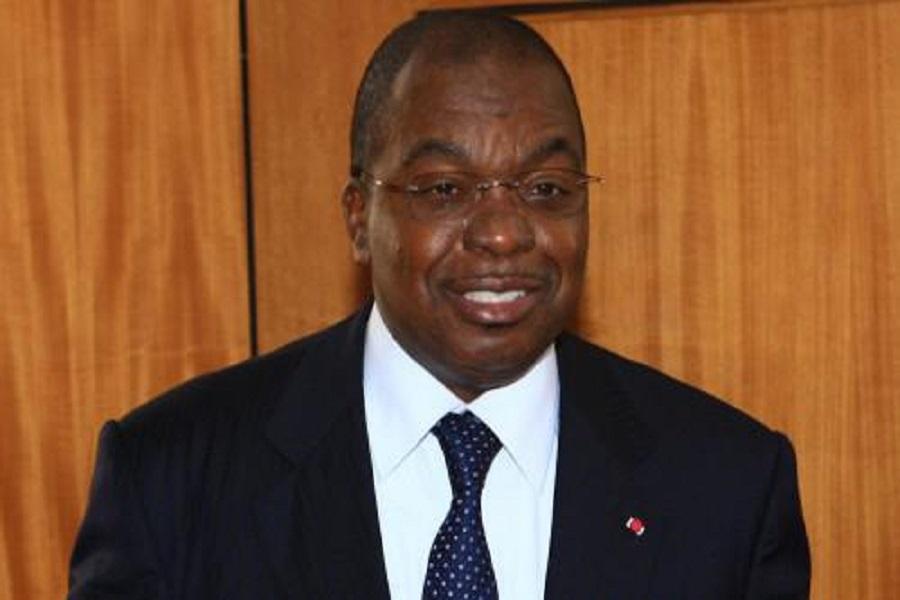 Le Cameroun sollicite 150 milliards de FCFA auprès du marché monétaire