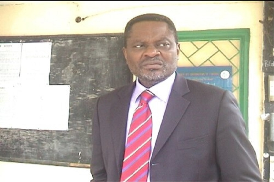 Cameroun : Robert Mouthe Ambassa (cadre du RDPC) à Anicet Ekane « tu dis être opposant mais tu soutiens le RDPC, si tu es opposant ! Soutiens l'opposition »