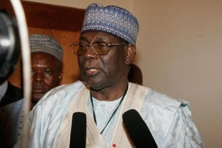 [Confidences] Amadou Ali (ancien ministre) :« Je n'ai jamais trompé Paul Biya, même pas en pensées »
