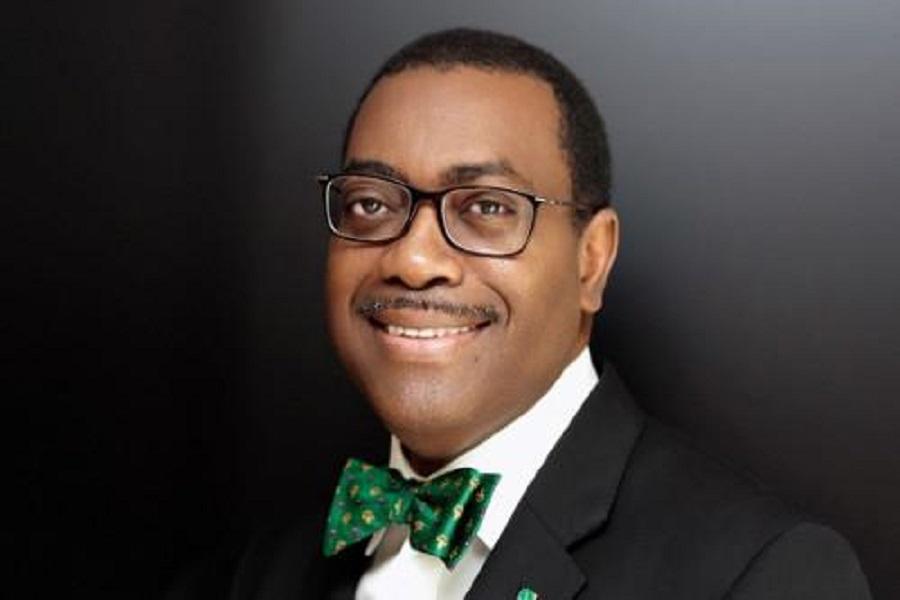 Le président de la Banque africaine de développement attendu au Cameroun le 18 mai