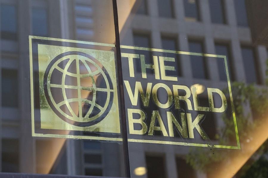Le Cameroun veut le soutien de la Banque mondiale pour résoudre ses problèmes d'endettement