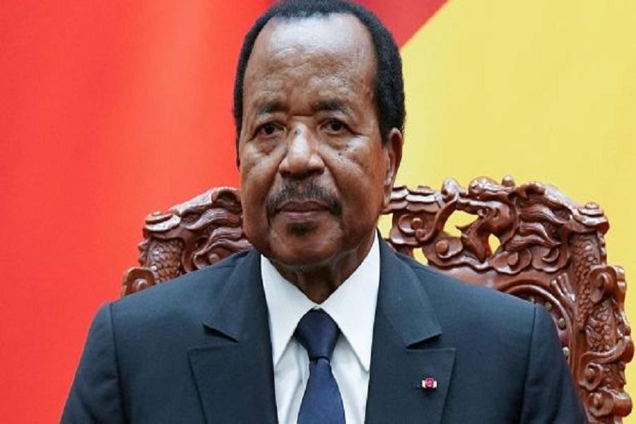 Cameroun : nouveau décret portant nomination au conseil de la magistrature.