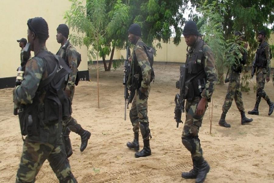 Crise anglophone : Deux militaires tués par les séparatistes à Bamenda