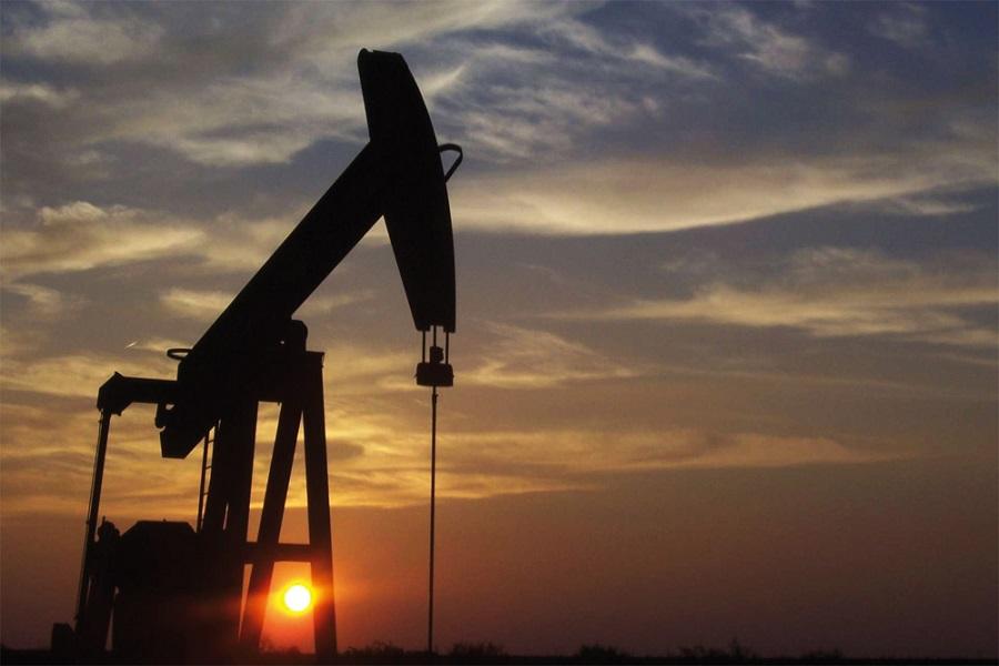 Cameroun-hydrocarbure : la subvention du carburant à la pompe en augmentation