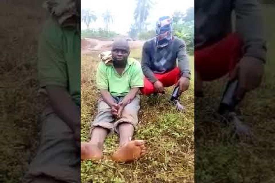 Buea : Les séparatistes enlèvent trois enseignants et exigent une rançon de 30 millions de FCFA