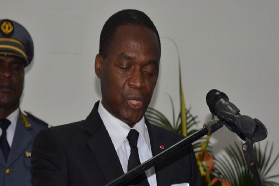 Cameroun : le gouvernement confirme le crash de l'hélicoptère au Nord-ouest.