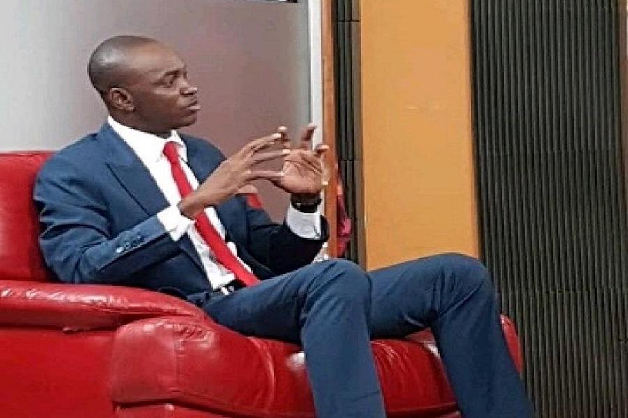 Cameroun : Cabral Libii accuse le RDPC d'avoir infiltré les faux militants dans l'opposition pour le saboter