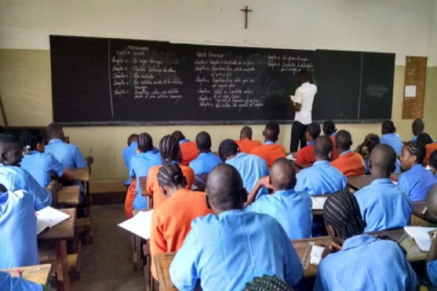Cameroun-Education : les épreuves du BACC débuteront le lundi 27 et non mardi 28 mai