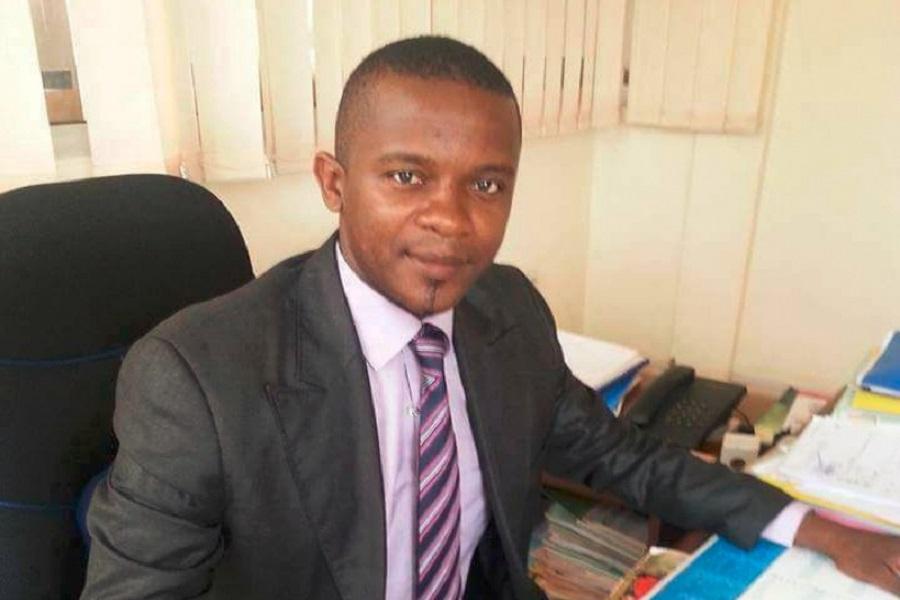 Cameroun : Ernest Obama très furieux après la sortie de Xavier Messe contre Amougou Belinga