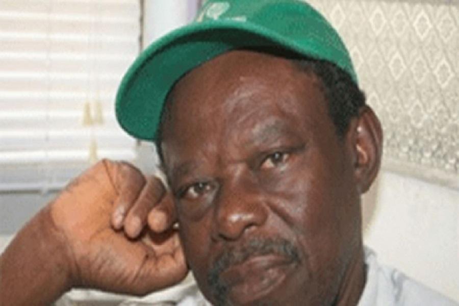 Cameroun : Jean Baptiste Sipa parle de la tribu Gouvernante Et Tribu Gouvernée