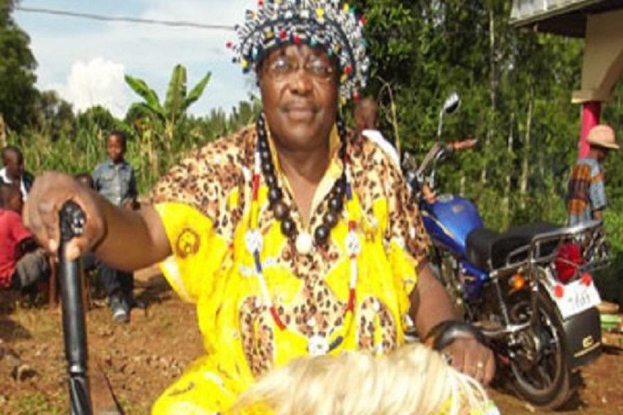 Les 9 disparus de Bépanda : Révélation bouleversante sur le ministre Jean De Dieu Momo
