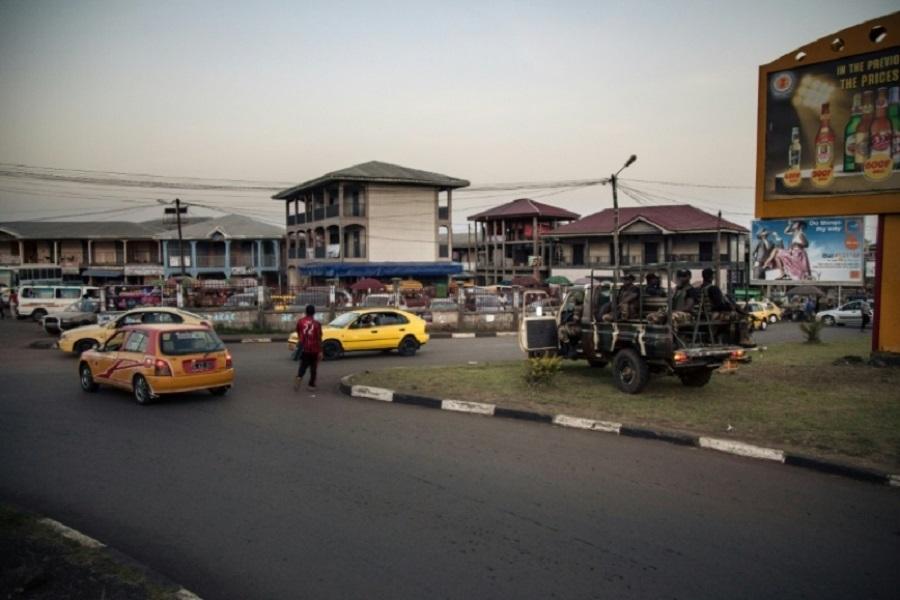 Sud-ouest : Toujours sans nouvelles des 8 étudiants enlevés à Buea