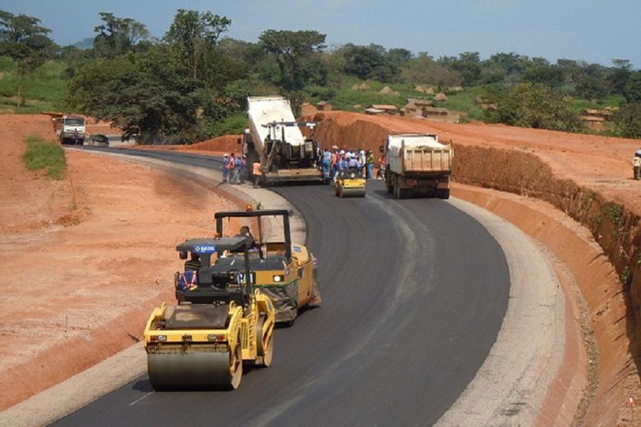Cameroun : la Banque Mondiale revendique l'accomplissement de ses projets.