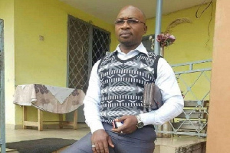 Criminalité à Yaoundé : L'histoire effroyable de cet homme tué et l'enterré en l'absence de sa famille