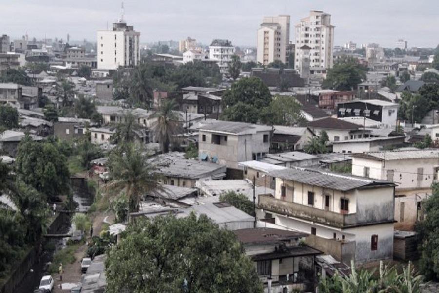 Panique à Douala après une altercation entre des agents de la police municipale