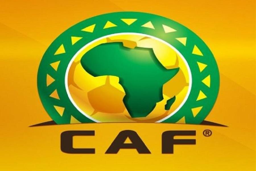 Football : La secrétaire générale de la FIFA nommée à la tête de la CAF