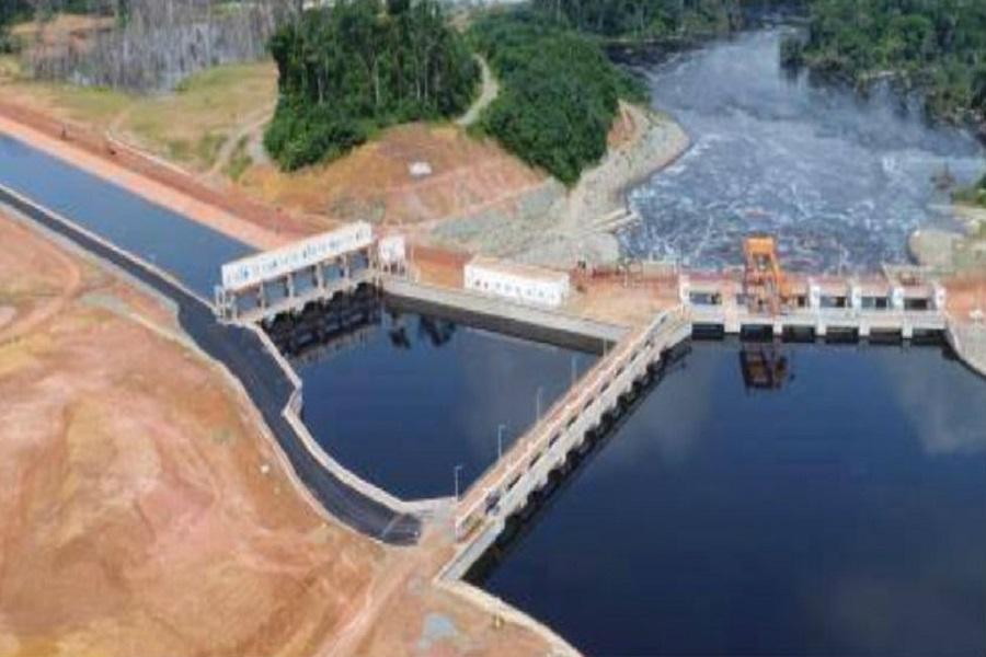 Cameroun-énergie : l'eau et l'énergie, maillon fort dans l'octroi des financements