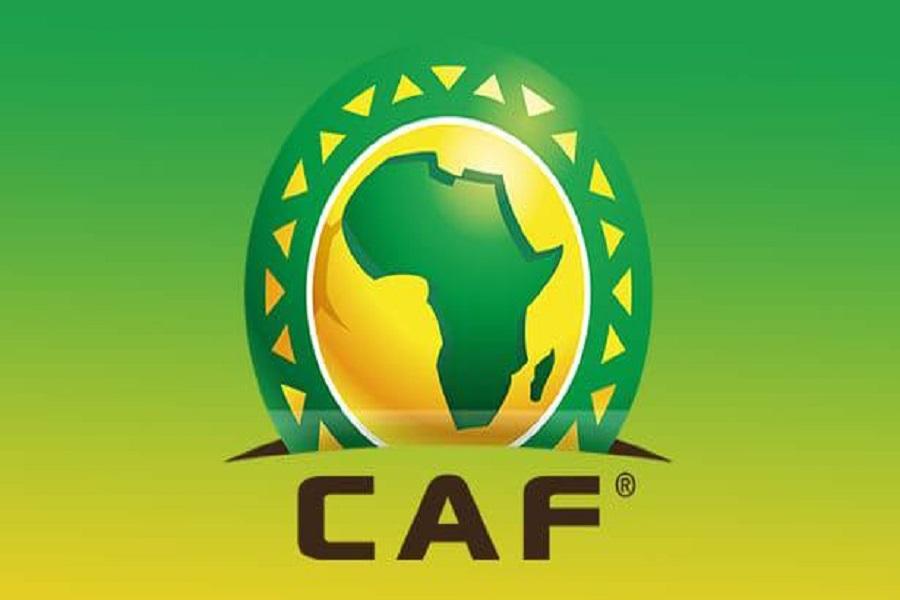 Cameroun-football : création d'une Commission d'organisation locale de la CAN 2021