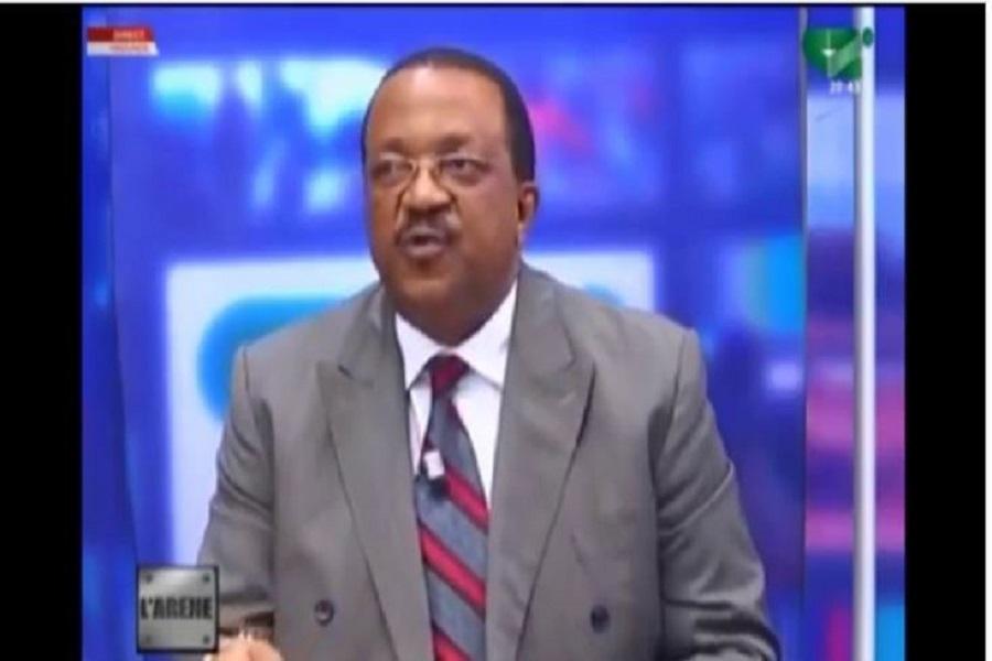 Cameroun : Le « fils » de Paul Biya jeté à la prison de Kondengui
