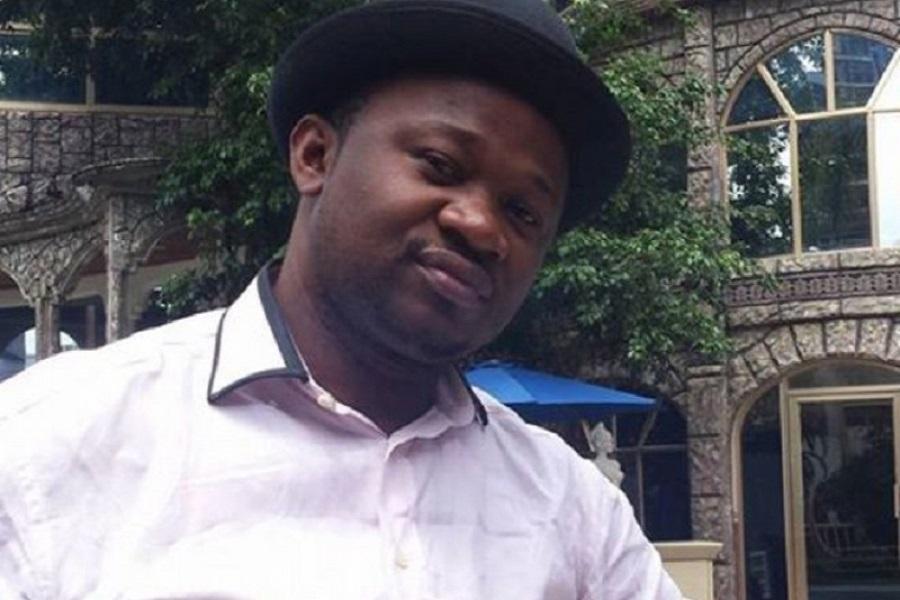 Insécurité : Le défenseur des droits de l'homme David Eboutou violemment agressé, il échappe à la mort