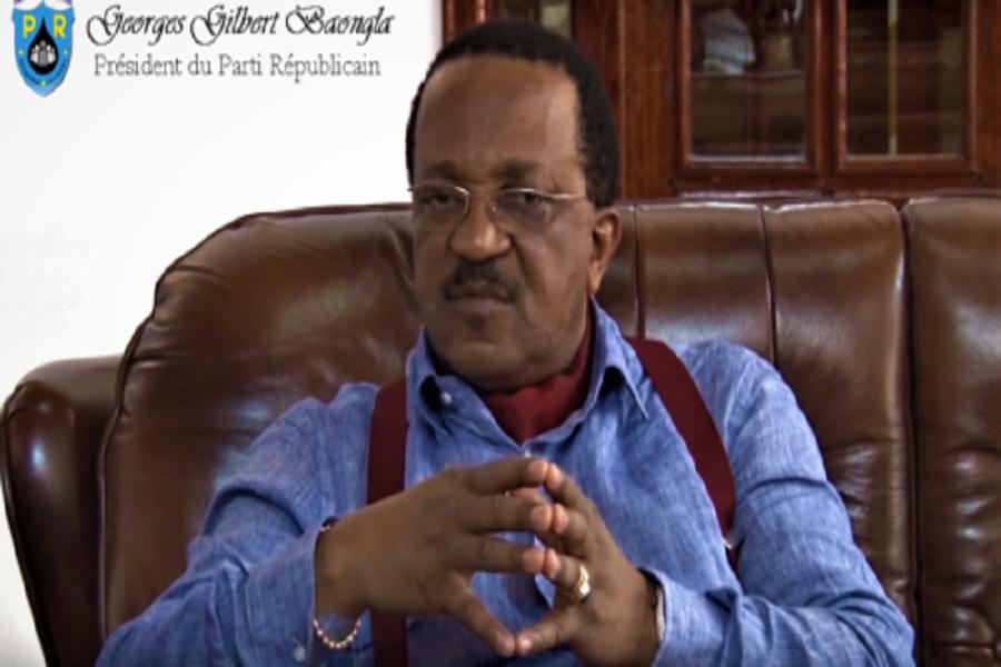 Affaire Georges Gilbert Baongla : Paul Biya demande (enfin) que toute la lumière soit faite