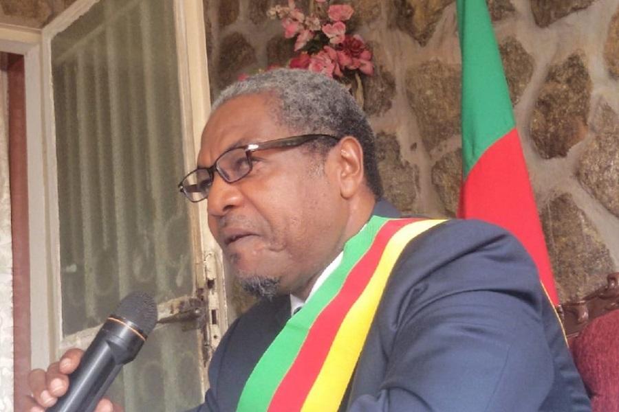 Resistance Nationale : Du fond de sa cellule, le Conseiller spécial Maurice Kamto envoie un message à ceux  qui vont descendre dans la rue