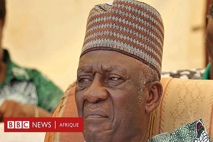 Alerte : Selon le chairman Ni John Fru Ndi, le Cameroun est désormais un terrain fertile pour une guerre ethnique sanglante