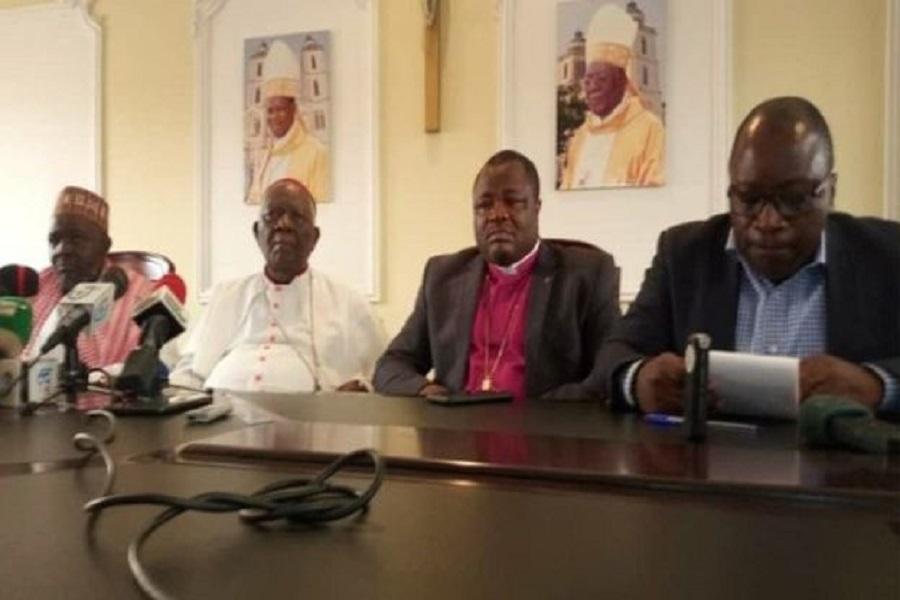 Cameroun-conférence anglophone : pas de date précise, les organisateurs souhaitent rencontrer le premier ministre.